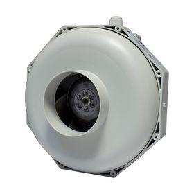Extractor Can-fan Rk 100ls / 270 M3/h