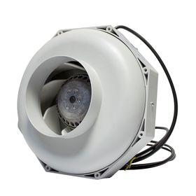 Extractor Can-fan Rk 150 / 470 M3/h