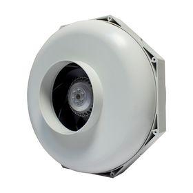 Extractor Can-fan Rk 150ls / 800 M3/h