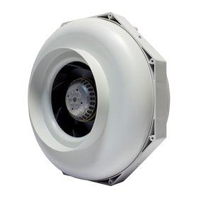 Extractor Can-fan Rk 250ls / 1230 M3/h