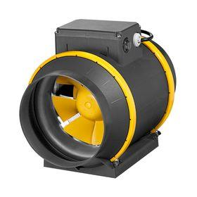 Extractor Max Fan Pro 250 / 1660m³/h 2 Velocidades