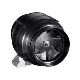Extractor Max-fan 125 / 360 M3/h 3 Velocidades