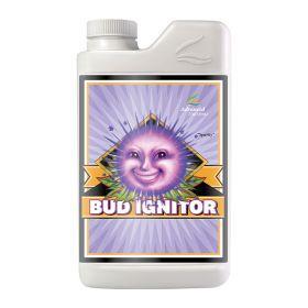 Bud Ignitor 5l
