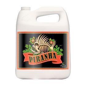 Piranha Liquid 5l