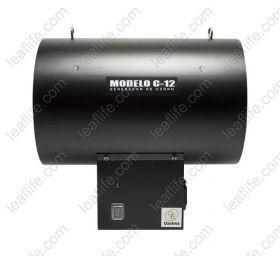 Ozonizador C12 (3500 Mg/o3/hs)