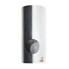Ozonizador Clase 6 (1400 Mg/o3/hs)