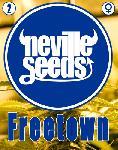 Freetown 2 Semillas