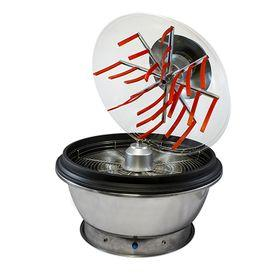 Peladora Leaf Cutter Pro (automática 50cm Diámetro)