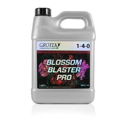 Blossom Blaster Pro 1 L
