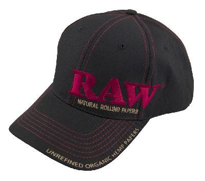 Gorra Raw