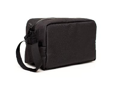 Abscent The Toiletry Bag