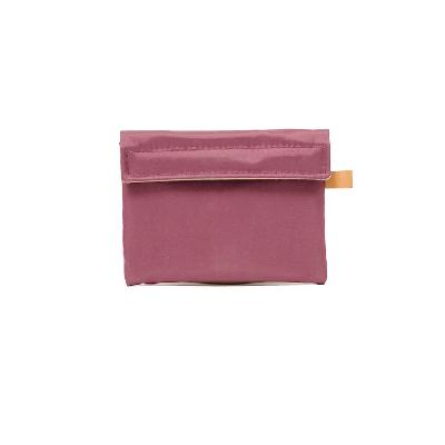 Abscent The Pocket Protector – Crimson