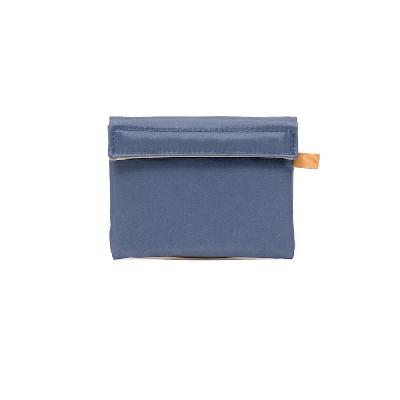 Abscent The Pocket Protector – Midnight