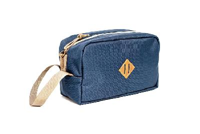 Abscent Toiletry Bag – Midnight