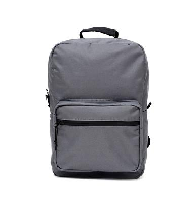 Abscent The Backpack – Graphite
