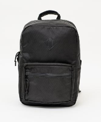 Abscent The Ballistic Backpack – Black