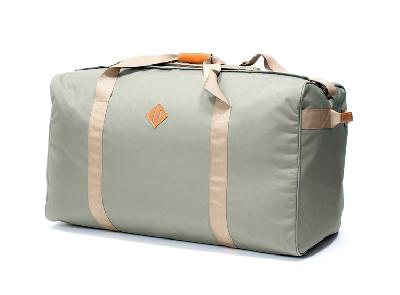 Abscent The Transporter Duffel – Tree