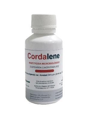 Trabe Cordalene 30ml