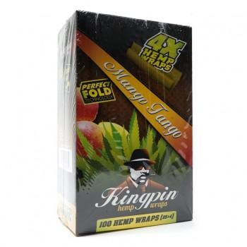 Blunt Kingpin Mango Tango