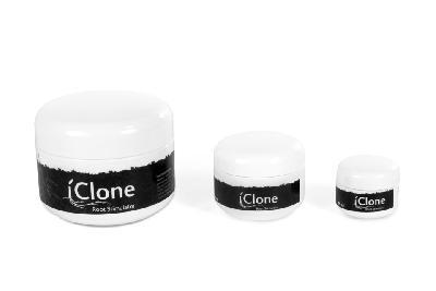 I Clone Hormonas Enraizantes 250ml