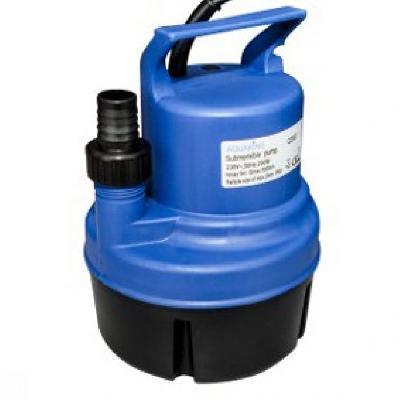 Bomba Aquaking Hx4500 2000 L Sistemas Hidroponicos