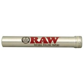 Raw Porta Cigarros Aluminio
