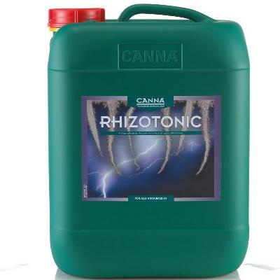 Rhizotonic 10 Litros