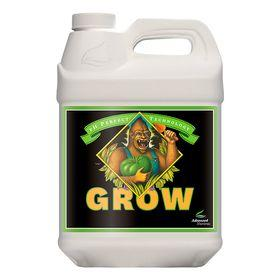 Grow Ph Perfect 10 Litros