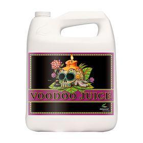 Voodoo Juice 5 Litros