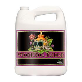Voodoo Juice 10 Litros