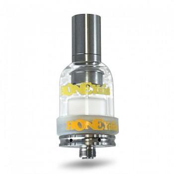Atomizador Honeystick Oz-ohm Hierba Seca