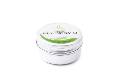 Cannamor Organic Healing Balm (bálsamo)