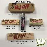 Raw Kit Eco
