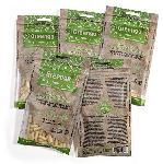 Boquillas De Cartón Reciclado Greengo