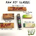 Raw Kit Classic