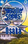 Semillas 21,6% Cbd Osaka 1 Semilla
