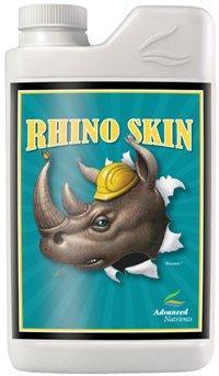 Rhino Skin (silicato de potasio) NPK: 0-0-13 1 L