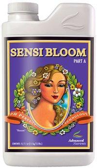 Sensi Bloom A+b Ph Perfect 1 Litro
