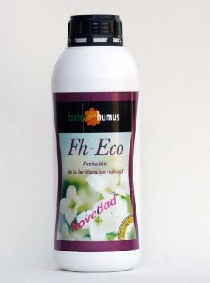 Fh-Eco 1L