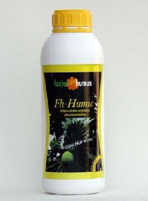 Fh-Humic 1 L