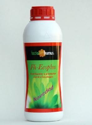 Fh-Ecoplus 1L
