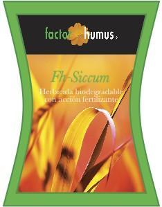 Fh-Siccum 100 gr
