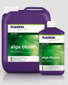 Alga Bloom 1 L