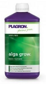 Alga Grow Plagron 1L