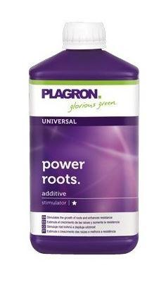Power Roots, 100ml.