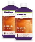 Coco B Plagron. 1L