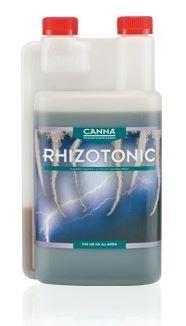 Rhizotonic, 250 ml.