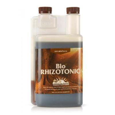 Bio Rhizotonic, 250 ml.